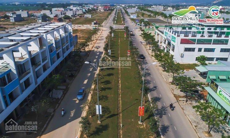 Golden hill Quận Liên Chiểu, Đà Nẵng