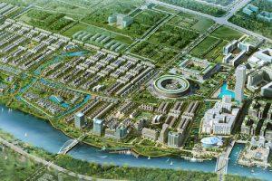 Làn sóng dân Hà Nội đổ bộ vào bất động sản Đà Nẵng