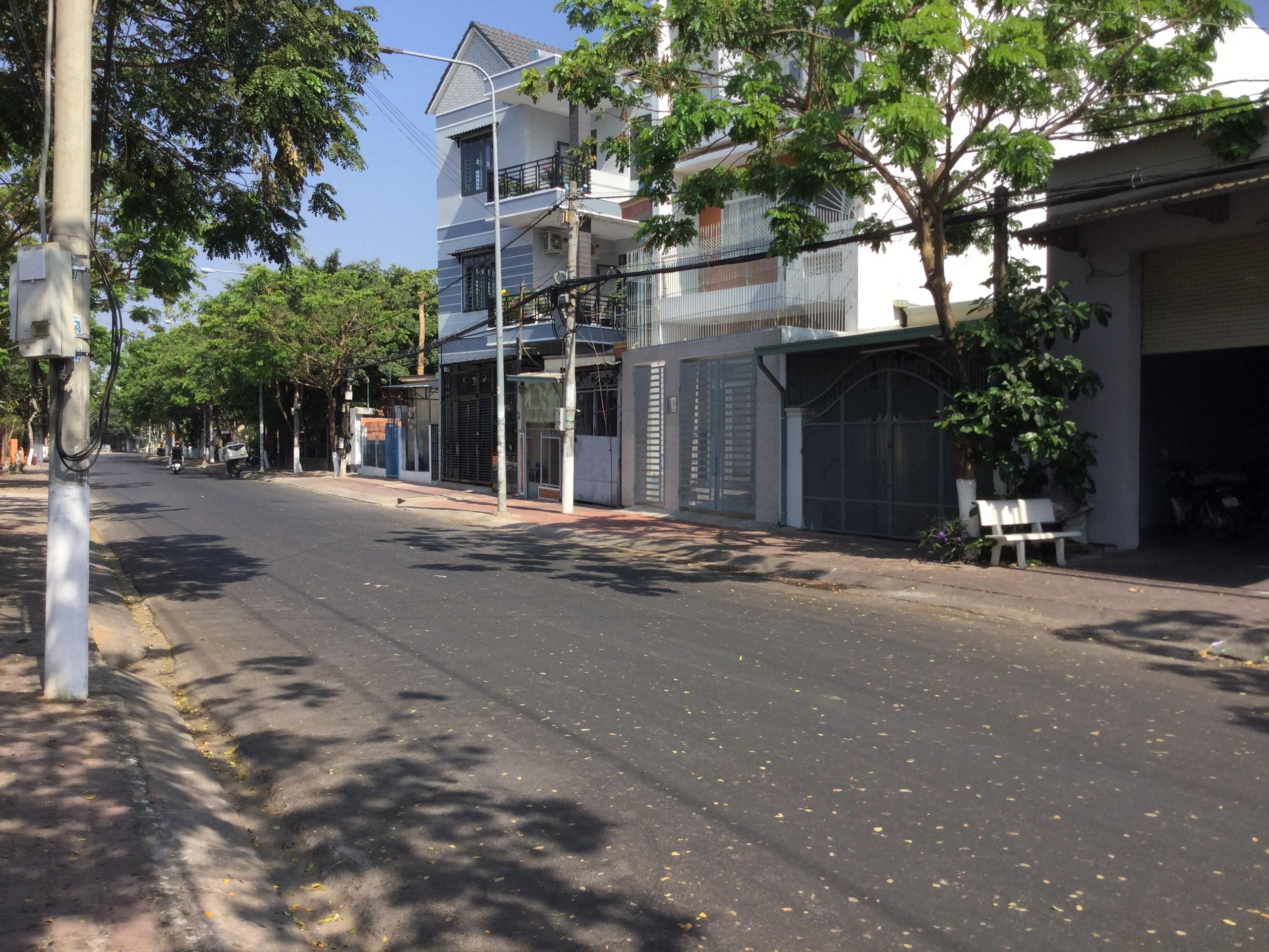 (MT0015) Bán Nhà Đường Bàu Bàng TP TDM Bình Dương