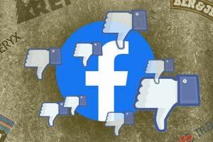 Chiến dịch tẩy chay không gây thiệt hại lớn cho Facebook